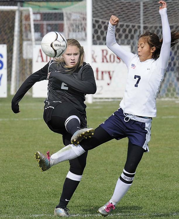 Specialized Warm-Up May Reduce Girls Knee Injuries
