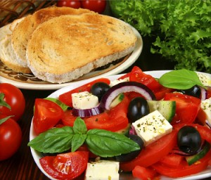 the_mediterranean_diet_