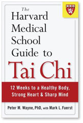 Guide to Tai Chi